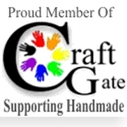 A community supporting all Crafts Artists.